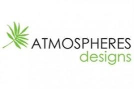 Atmosphere Designs