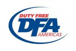 Duty Free Americas