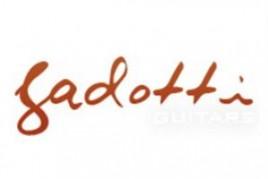 Gadotti Guitars