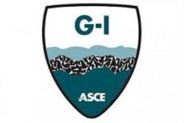 GEO institute