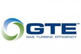 GTE - Fas Turbine Efficiency