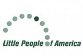 Little People of America