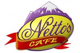 Netto's Cafe