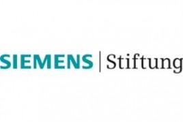 Siemens-Stiftung