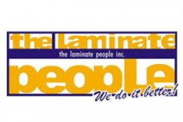 The laminate People