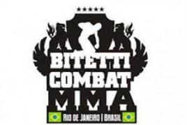 Bitetti Combat