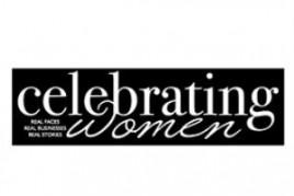Celebrating Women Magazine