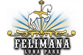 Felimana Luna Park