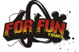 ForFun Tours