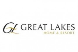 Great Lakes Home & Spa