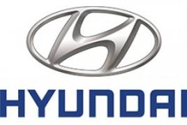Hyundai America