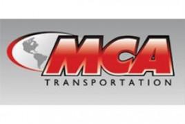 MCA Transportation