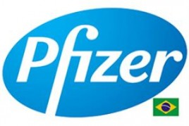 Pfizer Brasil