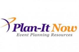 Plan-it Now