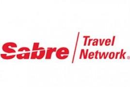 Sabre  Travel Networks