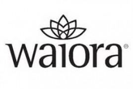 Waiora